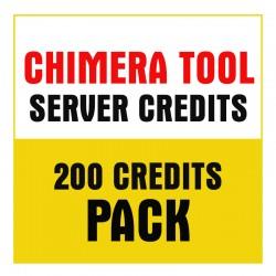 Z3x Unlock Credits Pack 30 Pack